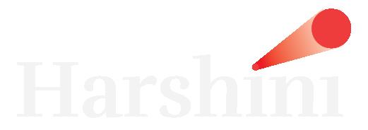 harshini